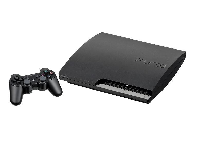 PS3 : Sony met fin à la production après 10 ans de service