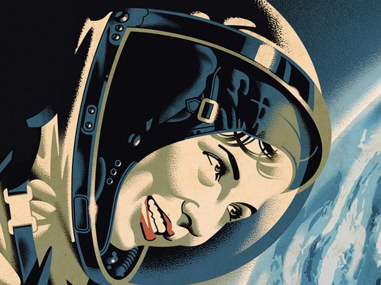 Voyage dans l'espace : bientôt une réalité, mais à quel prix ?