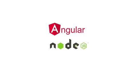Angular et Node