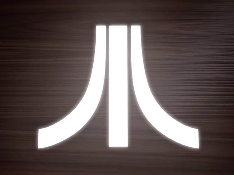 Ataribox : Atari confirme son retour sur le marché des consoles de jeux vidéo
