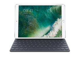 """iPad Pro 2017 (10,5"""") : test d'une tablette qui révélera tout son potentiel avec iOS 11"""