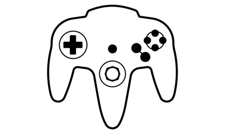 https://d1fmx1rbmqrxrr.cloudfront.net/cnet/i/edit/2017/07/n64-logo-770.jpg