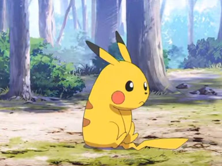 Le Pokémon Go Fest tourne au fiasco, Niantic va rembourser les participants