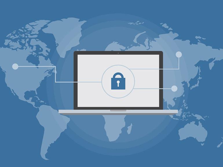 Un VPN en vacances : pourquoi c'est important, comment choisir ?