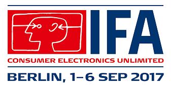 ifa-2017