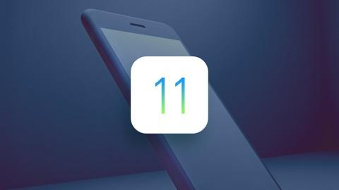 Formation iOS