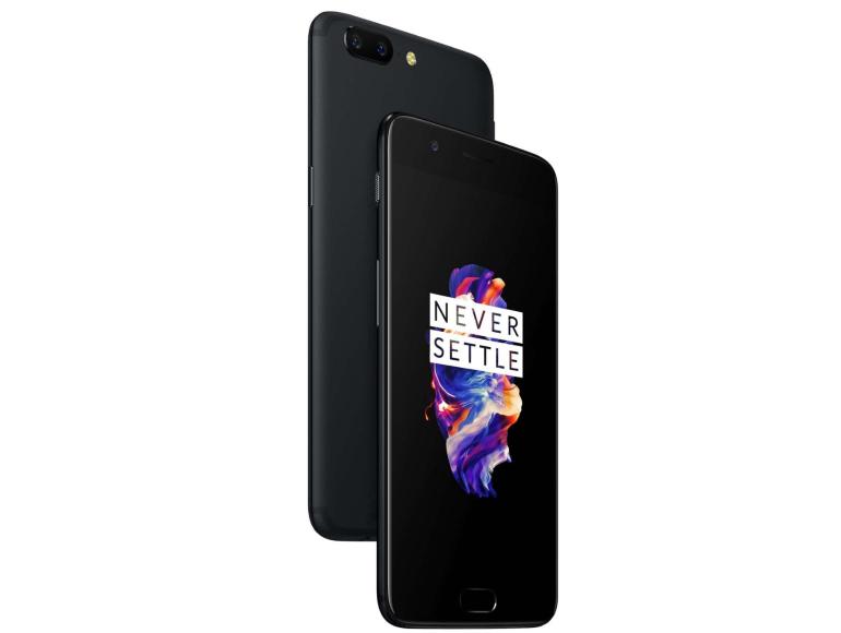 Gearbest : le OnePlus 5 à seulement 398 euros !