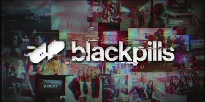 https://d1fmx1rbmqrxrr.cloudfront.net/cnet/i/edit/2017/09/blackpills.jpg