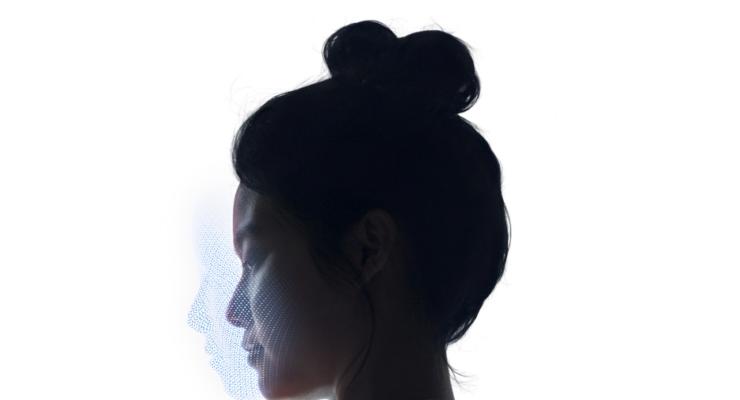 https://d1fmx1rbmqrxrr.cloudfront.net/cnet/i/edit/2017/09/face-id-3d.png