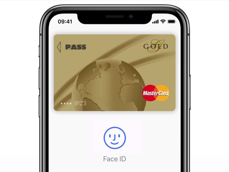 https://d1fmx1rbmqrxrr.cloudfront.net/cnet/i/edit/2017/09/iphonex-faceid-pay.jpg