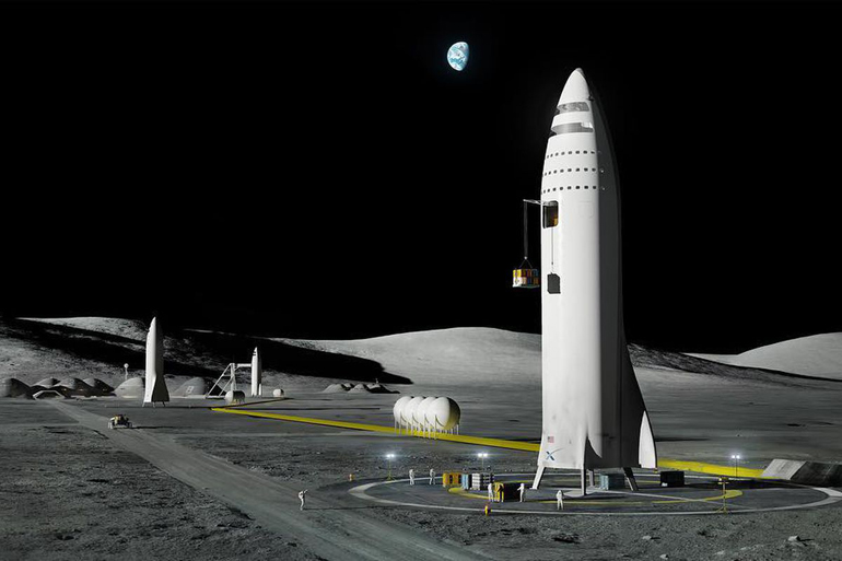 https://d1fmx1rbmqrxrr.cloudfront.net/cnet/i/edit/2017/09/moonbase-spacex-770.jpg