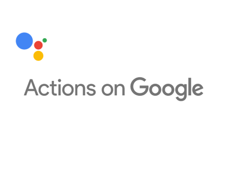 Google Assistant / Google Home : les applications tierces débarquent en France