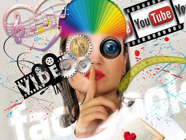 Trois façons de télécharger des vidéos en ligne (Facebook, YouTube, etc)