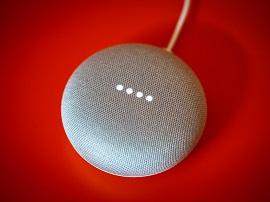 Black Friday : la Google Home Mini est à seulement 30€ chez Darty (-50%)