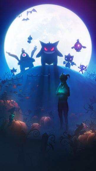 https://d1fmx1rbmqrxrr.cloudfront.net/cnet/i/edit/2017/10/pokemongo-halloween17-screenshot.jpg