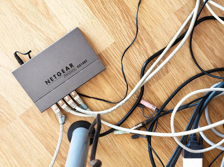 Guide : améliorer son réseau Wi-Fi à la maison