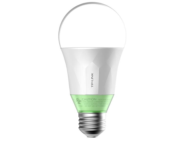 Ampoules LED TP-Link