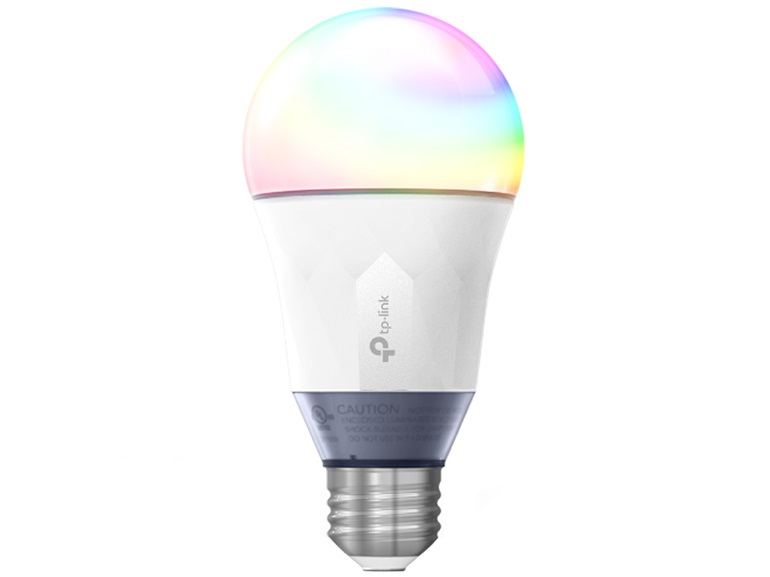Ampoules LED TP-Link (couleur)