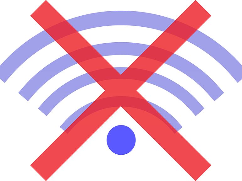 Wi-Fi : la faille KRACK met à mal la sécurité du protocole WPA2