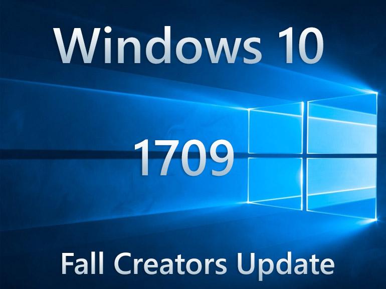Un bug oblige Microsoft à repousser la sortie de Windows 10 Spring Creators Update