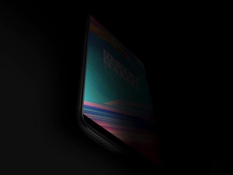 Le OnePlus 6 sera en vente le 21 mai chez nous