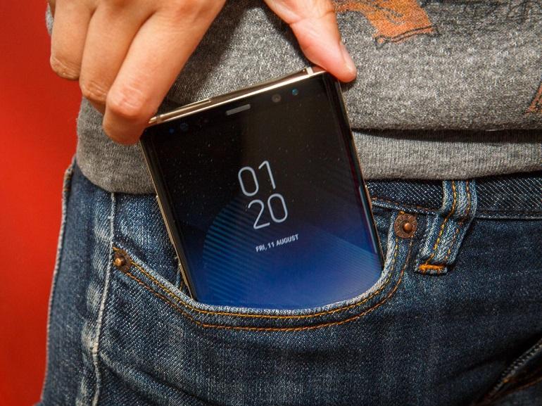 Le Black Friday coté smartphones : les meilleurs bons plans iPhone, Galaxy S et autres