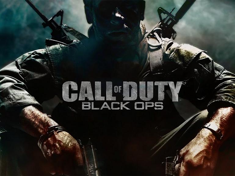 Le fabricant des Humvee attaque Activision Blizzard (Call Of Duty) en justice