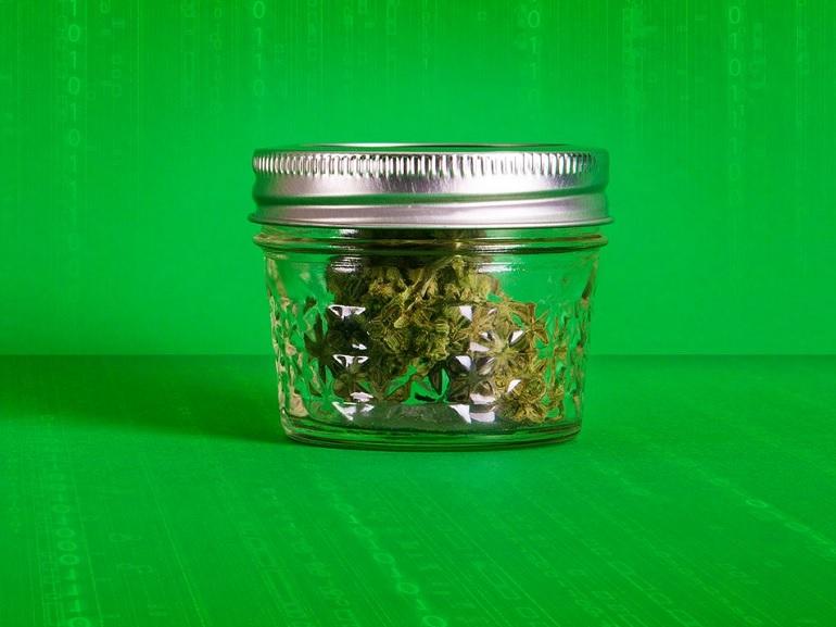 Le business de la drogue : quand les dealers s'approprient les codes du marketing digital