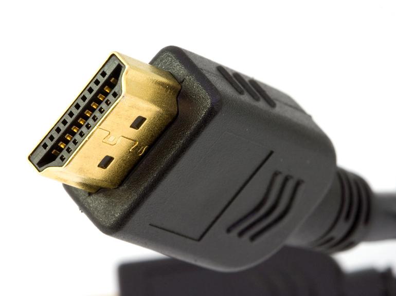 HDMI 2.1 : 10K à 120ips, HDR dynamique, des spécifications « futur proof »