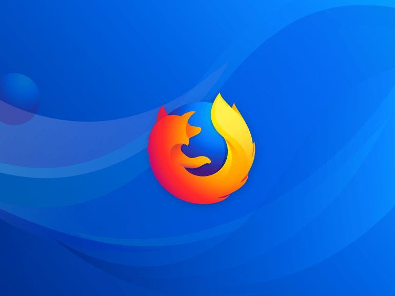 Firefox 57 Quantum : 30% moins gourmand que Chrome et plus rapide qu'avant