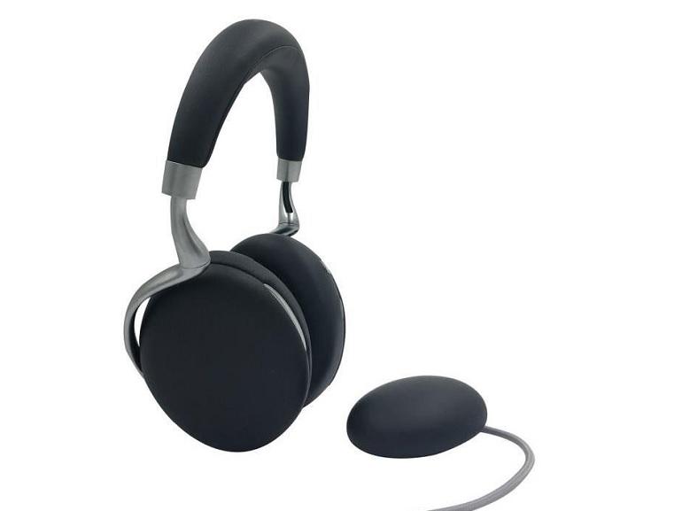 Soldes : le casque Parrot Zik 3 avec son chargeur induction à seulement 149€