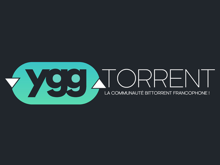 YggTorrent : disparu de Google il y a quelques jours, le site est déjà de retour
