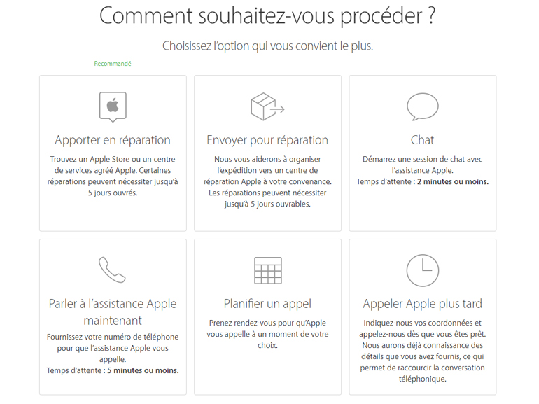 https://d1fmx1rbmqrxrr.cloudfront.net/cnet/i/edit/2018/01/apple-changement-batterie-.jpg
