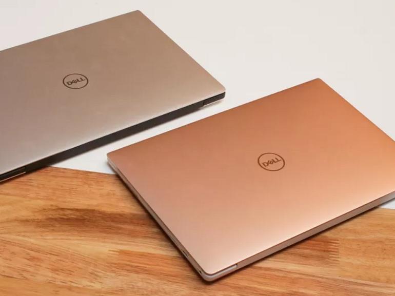 CES 2018 : ce que l'on attend côté PC portables, desktop et tablettes