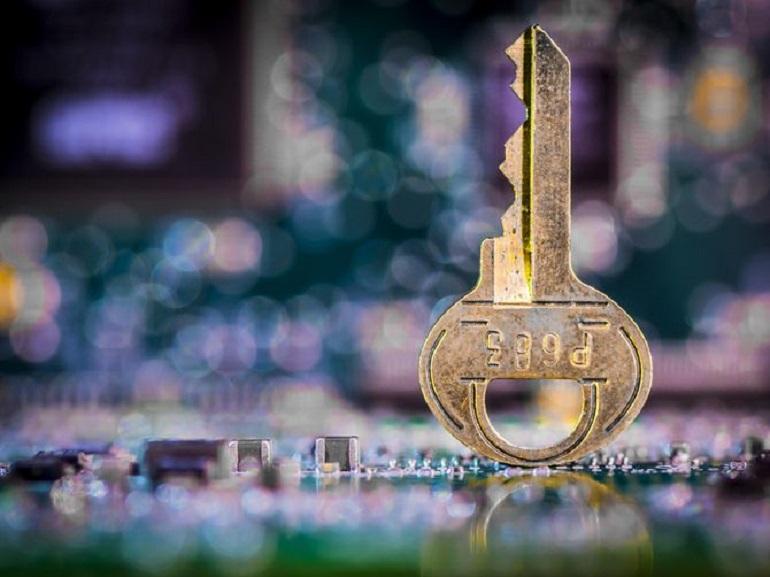 Spectre et Meltdown : vos questions et nos réponses sur les deux failles qui touchent les processeurs