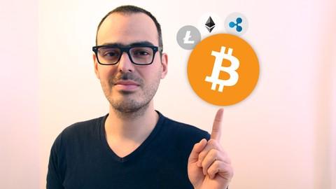 Formation Bitcoin