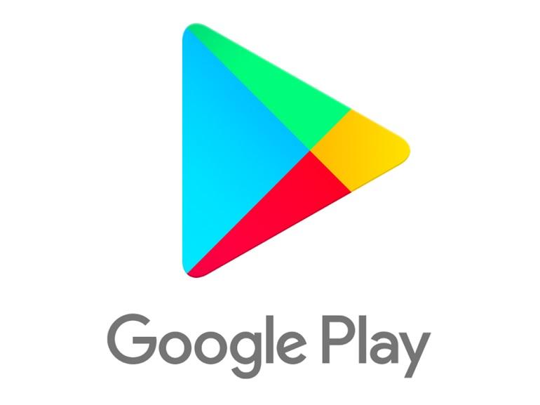 Google a supprimé 700.000 applications dangereuses du Play Store en 2017