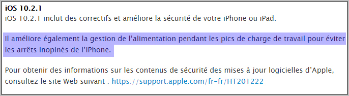 https://d1fmx1rbmqrxrr.cloudfront.net/cnet/i/edit/2018/01/ios10.2.1-nouveaute.jpg