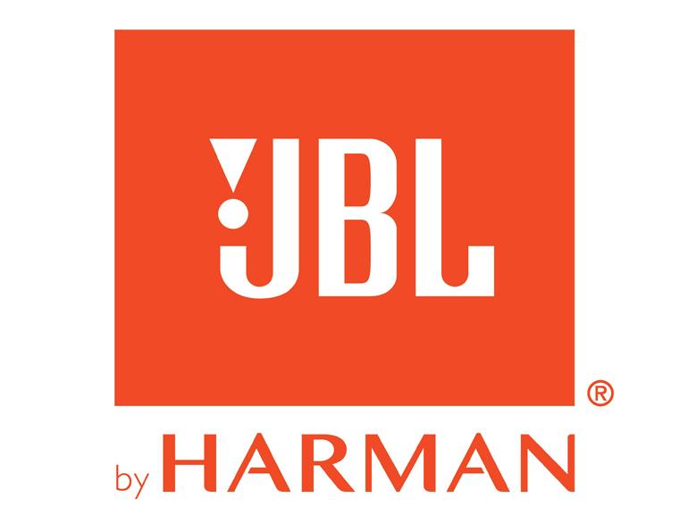 CES 2018 : JBL annonce une ribambelle de casques et d'enceintes