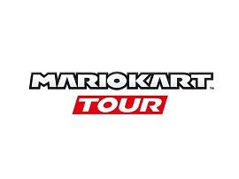 Mario Kart Tour : date de sortie, téléchargement et gameplay, tout ce qu'il faut savoir avant sa sortie