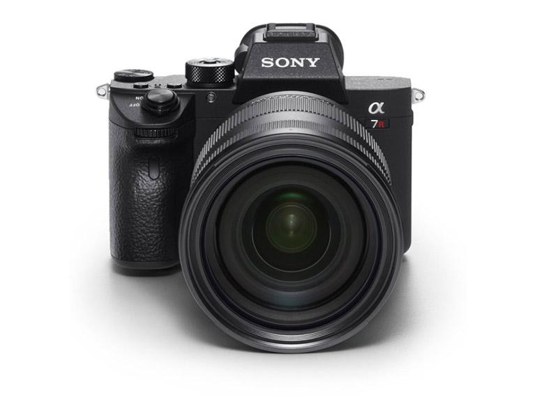 Test Sony A7R III (Alpha 7R III) : notre avis - CNET France