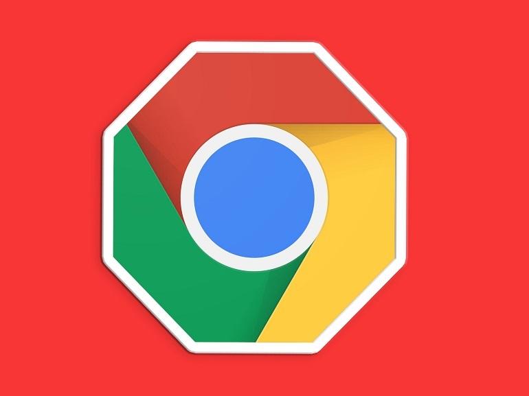 Comment le bloqueur de pub de Chrome est déjà en train de changer Internet