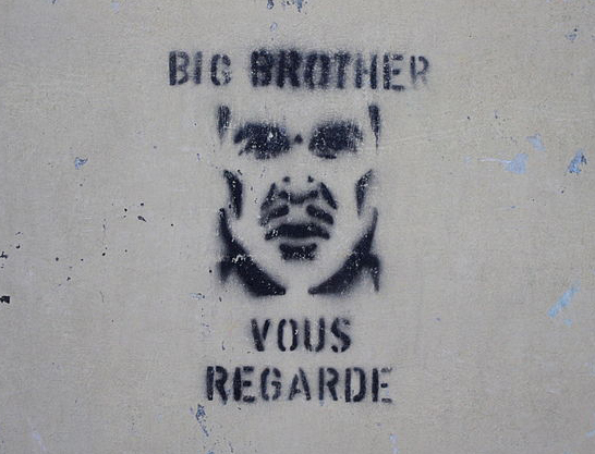 https://d1fmx1rbmqrxrr.cloudfront.net/cnet/i/edit/2018/02/big-brother.jpg