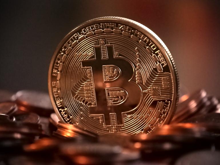 Bitcoin et cryptomonnaies : tout savoir pour tout comprendre, et investir