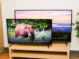 Quelle TV acheter en 2019 et comment bien choisir ?