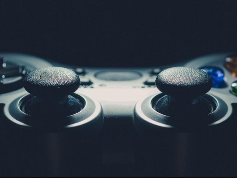 Google « Yeti », un service de cloud gaming et une console ? Pourquoi pas