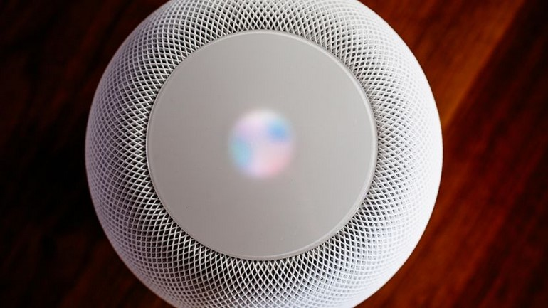https://d1fmx1rbmqrxrr.cloudfront.net/cnet/i/edit/2018/02/homepod-product-photos-10_OK.jpg