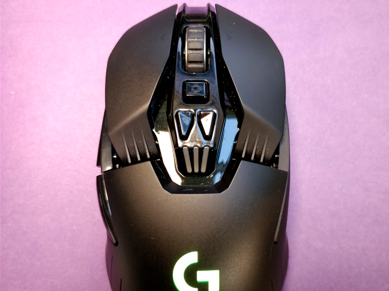 https://d1fmx1rbmqrxrr.cloudfront.net/cnet/i/edit/2018/02/logitechg903-3.jpg