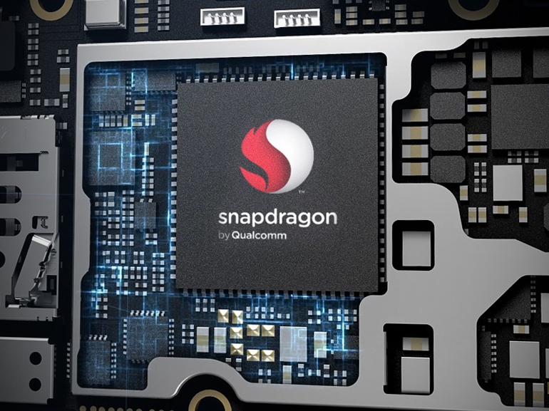 Test du Snapdragon 845 de Qualcomm, le SoC qui va donner des ailes aux smartphones de 2018