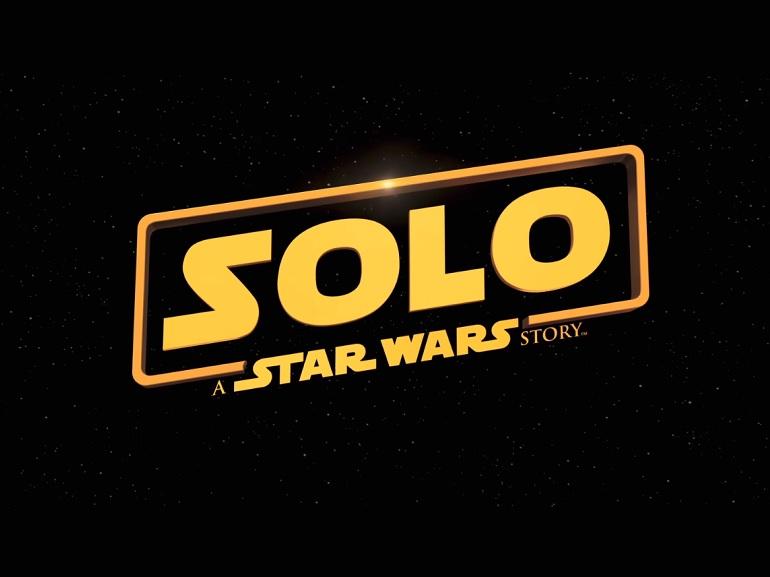 Solo : A Star Wars Story, tout ce que nous savons... pour le moment